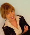 Terri Ann Lowenthal